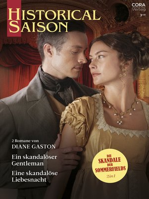 cover image of Historical Saison Band 71