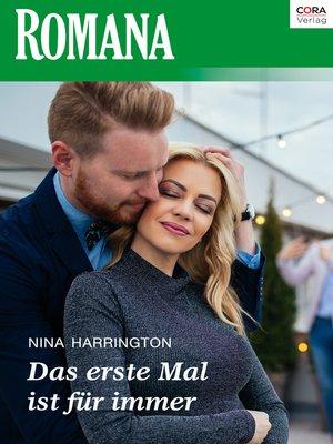Sehnsucht erwacht in Schottland (ROMANA) (German Edition)