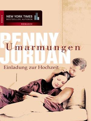 cover image of Einladung zur Hochzeit