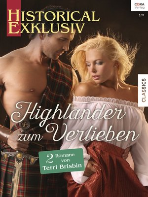 cover image of Historical Exklusiv Band 75