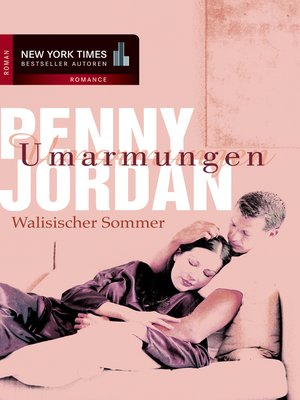 cover image of Walisischer Sommer