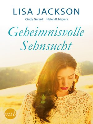 cover image of Geheimnisvolle Sehnsucht