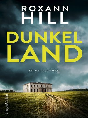 cover image of Dunkel Land