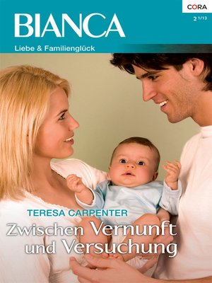 cover image of Zwischen Vernunft und Versuchung