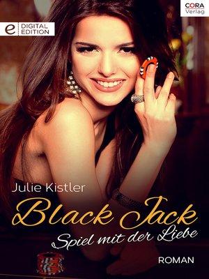Jack Black Spiel