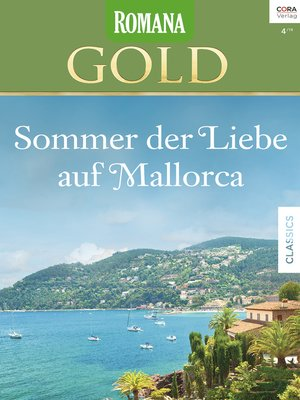 cover image of Romana Gold Band 52