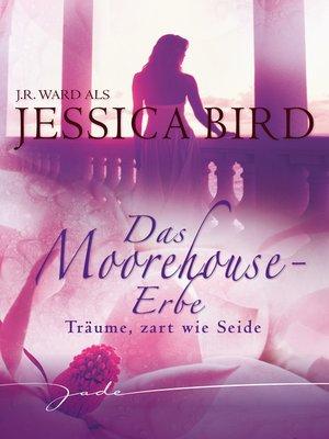cover image of Träume Zart wie Seide