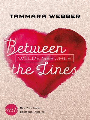 Pdf tammara webber easy novel