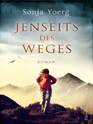 cover image of Jenseits des Weges