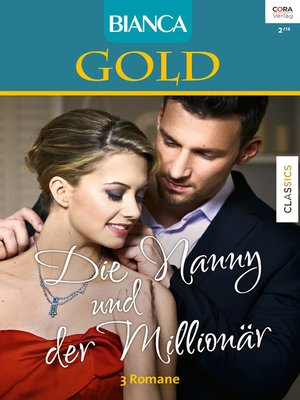 cover image of Bianca Gold Band 26