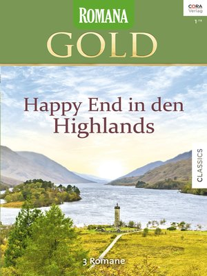 cover image of Romana Gold Band 43