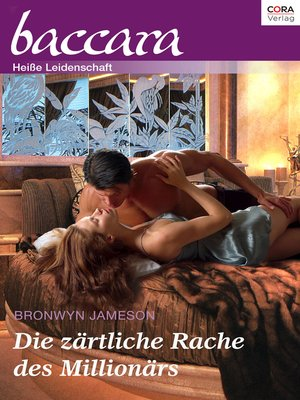 cover image of Collection Baccara Band 377—Titel 3