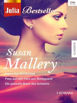 cover image of Julia Bestseller Band 174