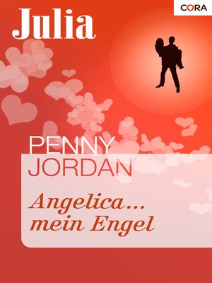 cover image of Angelica ... mein Engel