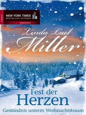 cover image of Geständnis unterm Weihnachtsbaum
