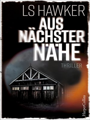 cover image of Aus nächster Nähe