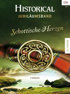 cover image of Historical Jubiläum, Band 2