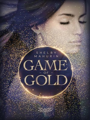 cover image of Game of Gold