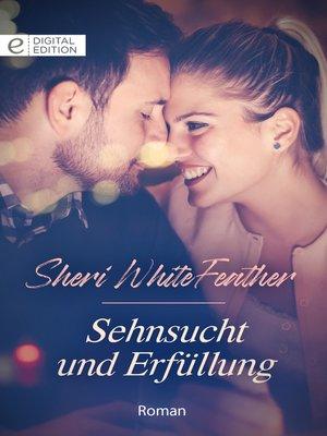cover image of Sehnsucht und Erfüllung