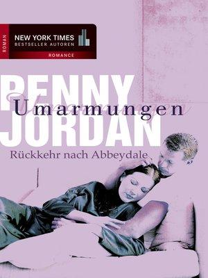 cover image of Rückkehr nach Abbeydale