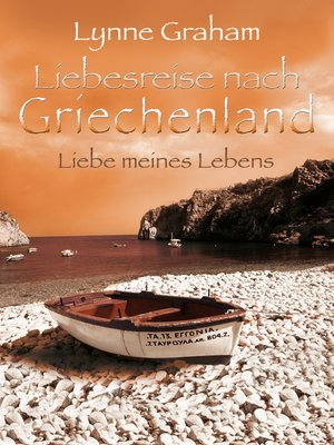 cover image of Liebe meines Lebens