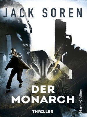 cover image of Der Monarch