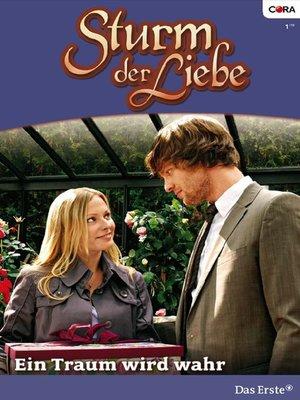 cover image of Ein Traum wird wahr