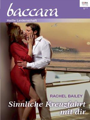 cover image of Sinnliche Kreuzfahrt mit dir