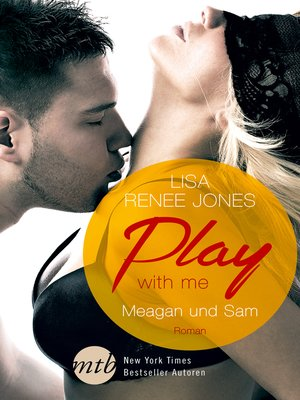cover image of Meagan und Sam