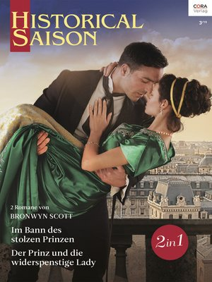 cover image of Historical Saison Band 62