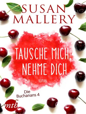 cover image of Tausche mich, nehme dich