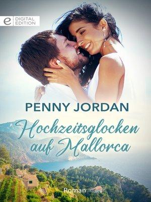 cover image of Hochzeitsglocken auf Mallorca