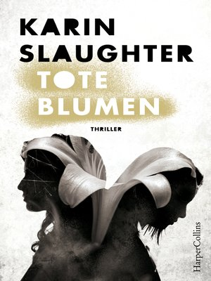 cover image of Tote Blumen