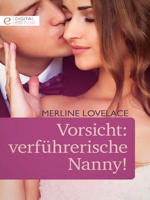 cover image of Vorsicht