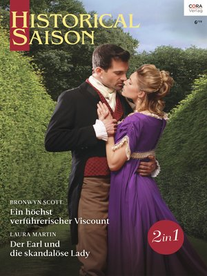 cover image of Historical Saison Band 65