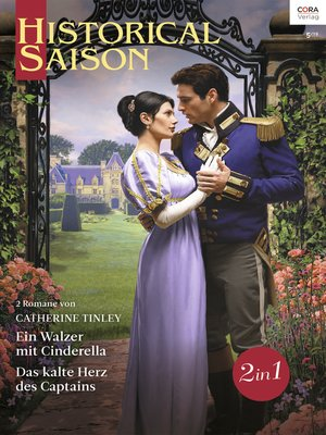 cover image of Historical Saison Band 64