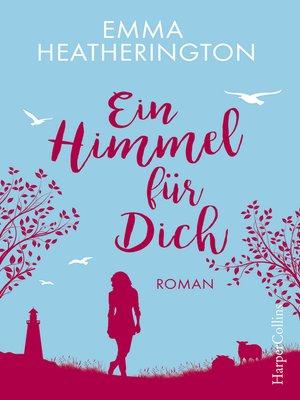 cover image of Ein Himmel für Dich