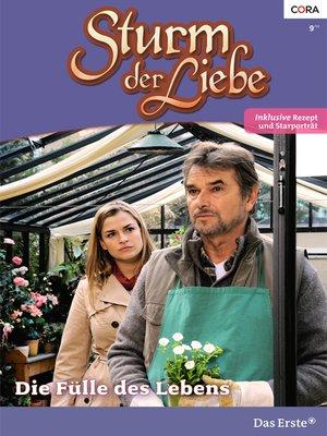 cover image of Die Fülle des Lebens