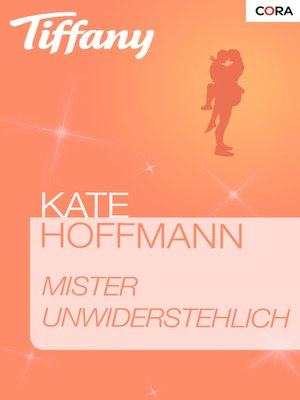cover image of Mister Unwiderstehlich