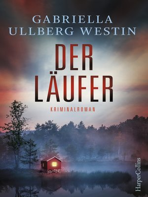cover image of Der Läufer