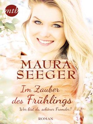 cover image of Im Zauber des Frühlings