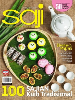 cover image of Saji
