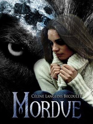 cover image of Mordue