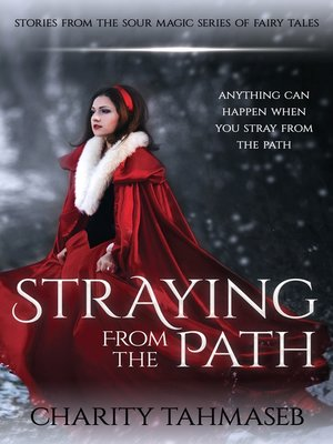cover image of Straying from the Path