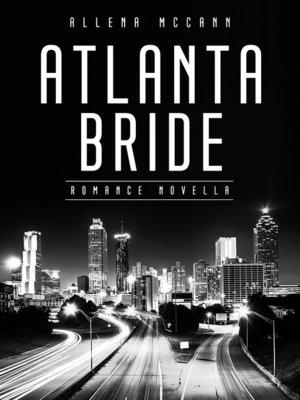 cover image of Atlanta Bride