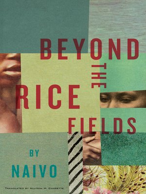 cover image of Beyond the Rice Fields