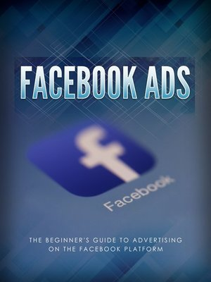 cover image of FB Ads