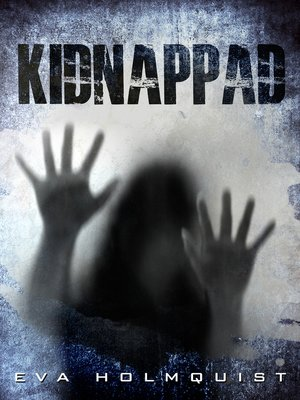 cover image of Kidnappad