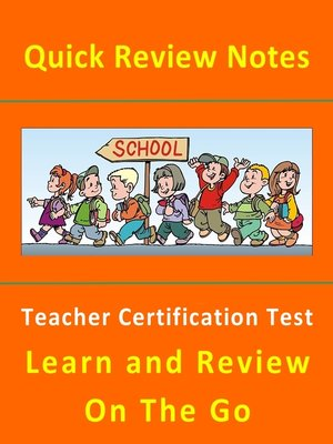cover image of 225+ Quick Review Facts--FTCE Professional Education Test