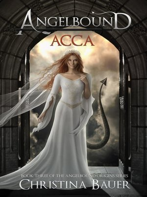 cover image of Acca